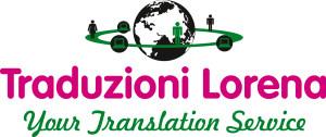 traduzioni-lorena