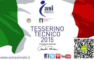 TESSERA-TECNICA-ASI-2015-1